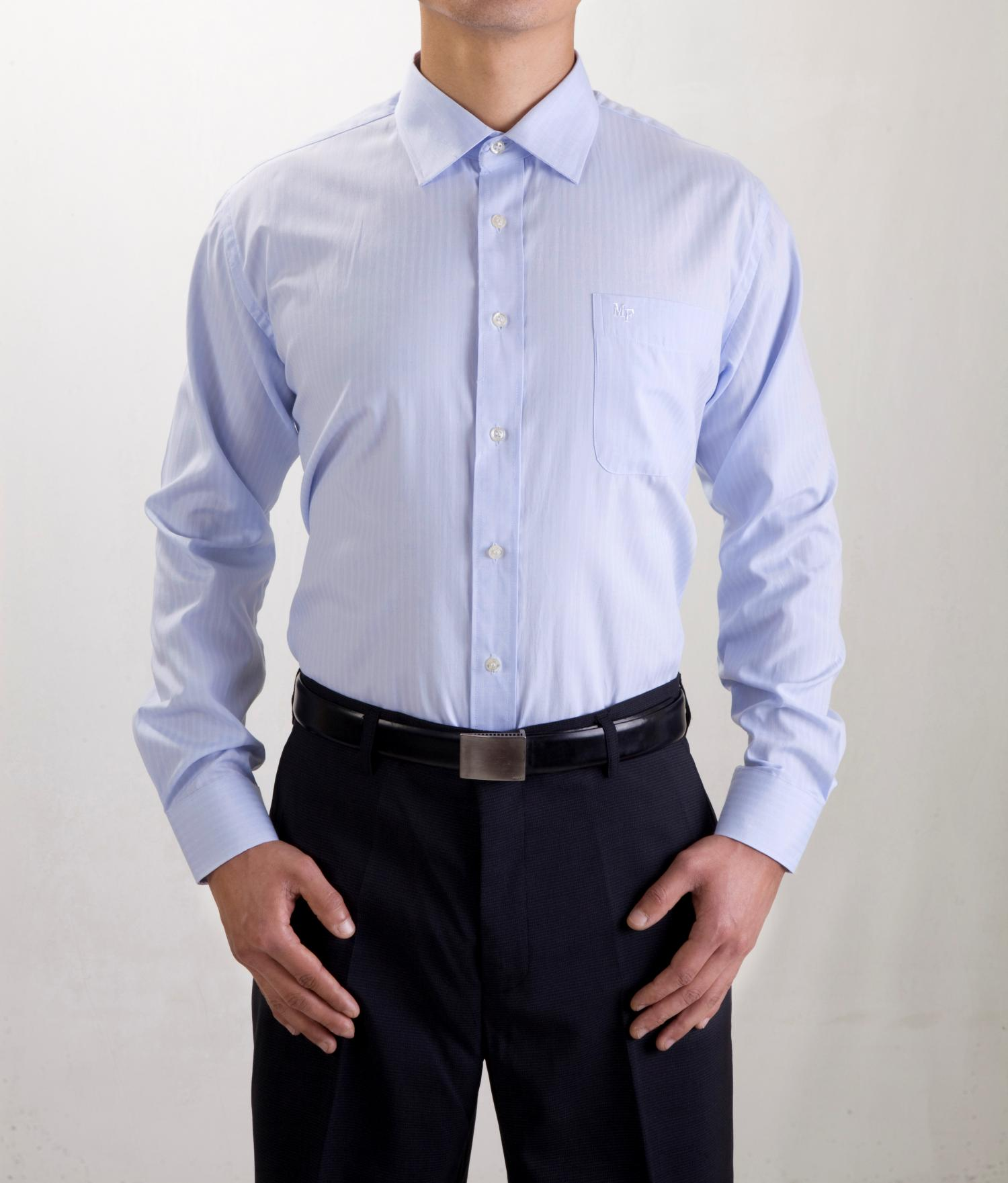 CAMISAS - Camisas Valentino KCnccP3o